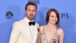 Το «La La Land», μεγάλος νικητής στις Χρυσές