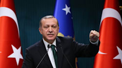 Die Welt: Ανησυχία ότι ο Ερντογάν θα χρησιμοποιήσει τους Τουρκοκύπριους για να συναποφασίζει στις