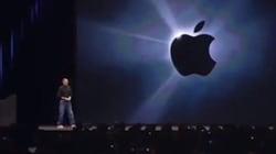 Il y a dix ans, la révélation de l'iPhone changeait tout aux