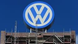Νέα σύλληψη στελέχους της VW από το FBI. Συνεχίζονται οι έρευνες για το
