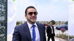 Sakher El Materi s'exprime, les Tunisiens réagissent
