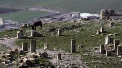 Près de 30.000 sites archéologiques inexploités faute de