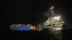 En Allemagne et en Italie, explosion du nombre de migrants clandestins algériens en