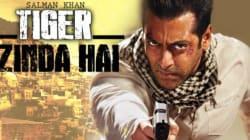 La star bollywoodienne Salman Khan prochainement en tournage au