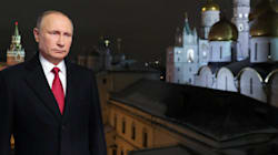 Politico: 5 ρωσικές λέξεις που εξηγούν τον Βλάντιμιρ