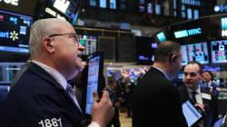 Le pétrole baisse nettement à New York, l'offre inquiète à