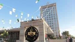 La télé algérienne lance un appel à projets pour pourvoir à une partie des grilles de
