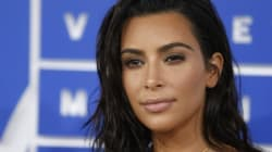 Braquage de Kim Kardashian à Paris: 17 personnes