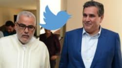 Réseaux sociaux: Les réactions de la Twittoma partagées face au blocage