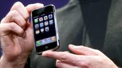 아이폰 10주년 : 아이폰에 감사해야 할 10가지
