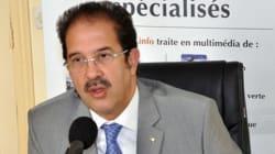 L'Algérie inaugurera son musée olympique le 26 janvier