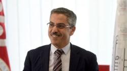 Élections locales: Chafik Sarsar dénonce un blocage
