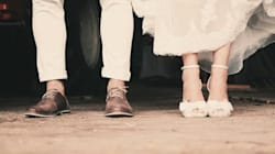 Ποιο είναι το κύριο κριτήριο για επιλογή συντρόφου; Το σεξ, ο έρωτας ή το