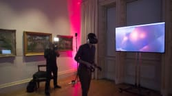 What Can Virtual Reality Bring To