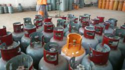 Gasoil, butane, médicaments... La Cour des comptes alerte sur la déficience des stocks de