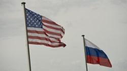 ΗΠΑ: Η Ρωσία προσπάθησε να επηρεάσει το εκλογικό αποτέλεσμα σε τουλάχιστον 24