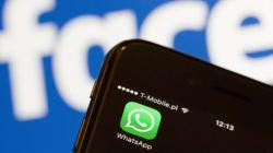 Η ΕΕ θέλει να βάλει «φρένο» στην παρακολούθηση χρηστών εφαρμογών οπως WhatsApp, iMessage