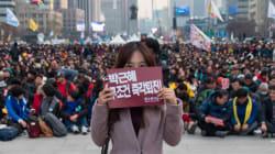미국 의회의 싱크탱크는 박근혜 탄핵과 야당의 집권이 한미관계에 악영향을 줄까