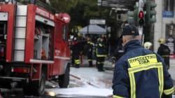 Νεκρός ηλικιωμένος σε πυρκαγιά σε διαμέρισμα στους