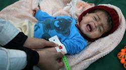 Guerre au Yémen: 1.400 enfants tués, 2.000 écoles hors d'usage