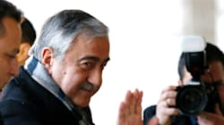 Στο 29,2% προσδιόρισε την έκταση του τουρκοκυπριακού συνιστώντος κρατιδίου ο εκπρόσωπος των