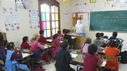 Examens scolaires: Les sites d'inscription ouverts du 15 janvier au 15