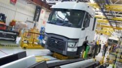 Meftah: mise en service en 2017 de l'unité de montage de véhicules