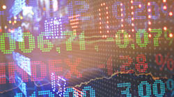 Μεγάλη «βουτιά» του Dow Jones κατά την διάρκεια της ομιλίας του