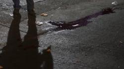 26χρονος στο Ιράν ήταν ύποπτος για δολοφονία, αφέθηκε ελεύθερος και σκότωσε 6 άτομα σε ένα