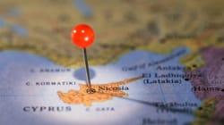 Η ιστορία του εδαφικού και των χαρτών, για την εδαφική πτυχή του