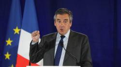 Ο Φιγιόν φαίνεται να κερδίζει την Λεπέν στον δεύτερο γύρο των προεδρικών εκλογών σύμφωνα με