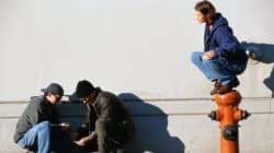 La consommation des drogues dans les établissements éducatifs s'est amplifiée, alerte le ministère de