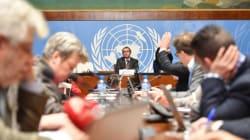 Τζανακόπουλος: Κρίσιμα ζητήματα ακόμη ανοιχτά. Αν χρειαστεί Τσίπρας-Ερντογάν θα μιλήσουν ακόμη και
