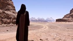 Interdiction de vente de la burqa: une contradiction avec les libertés