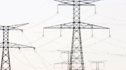 Augmentation des tarifs de l'électricité et du gaz : Qui paiera