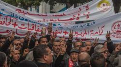 Lassaad Yaacoubi: La suspension des cours reste