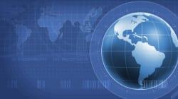 Ο κόσμος μας στο κοντινό μέλλον: Οι άξονες της εξωτερικής πολιτικής των ΗΠΑ και οι προβλέψεις των υπηρεσιών