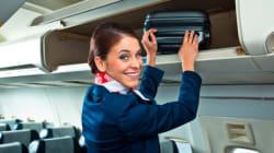 Ένας λογαριασμός στο Instagram και μια εφαρμογή για τους ωραιότερους πιλότους και τις πιο όμορφες