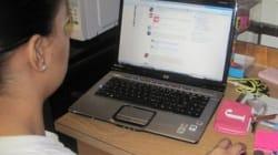 Réseaux sociaux: 13 millions d'utilisateurs Facebook au Maroc