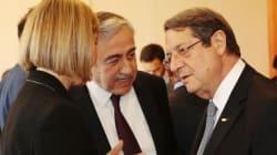 Λήξη των εργασιών της διάσκεψης για το Κυπριακό: Συνέχεια σε επίπεδο τεχνοκρατών στις 18
