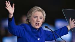 FBI 클린턴 이메일 재수사에 대한 감찰이