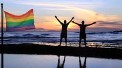 Le Maroc fera-t-il de 2017 l'année de l'abolition de l'homophobie en