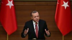Τουρκία: Ο Ερντογάν απειλεί με πρόωρες εκλογές αν το κοινοβούλιο «δεν μπορεί να κάνει τη δουλειά