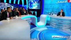 Pour cet avocat tunisien, Ben Laden était un homme politique dont le but était de libérer