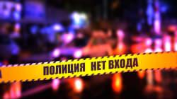 Ο «λυκάνθρωπος της Σιβηρίας»: Στις 81 οι γυναίκες που ενδεχομένως σκότωσε ο αστυνομικός- serial killer, Μιχαήλ