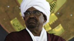 Soudan: Barack Obama allège les sanctions