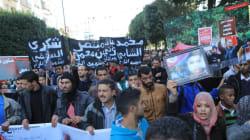 6 ans après la révolution: La liste des martyrs et des blessés de la révolution pas encore