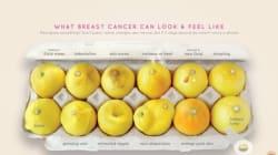 Αν μοιραστείτε αυτή τη φωτογραφία με τα 12 λεμόνια μπορεί να σώσετε