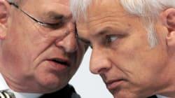 Verhafteter VW-Manager: Das ist eine Schande für die Deutsche