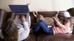 Das googeln junge Eltern - Die 49 häufigsten Suchanfragen und